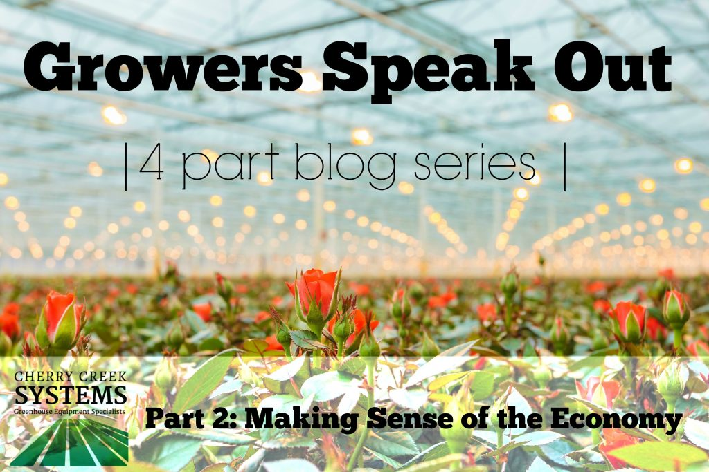 growers-speak-out-part-2