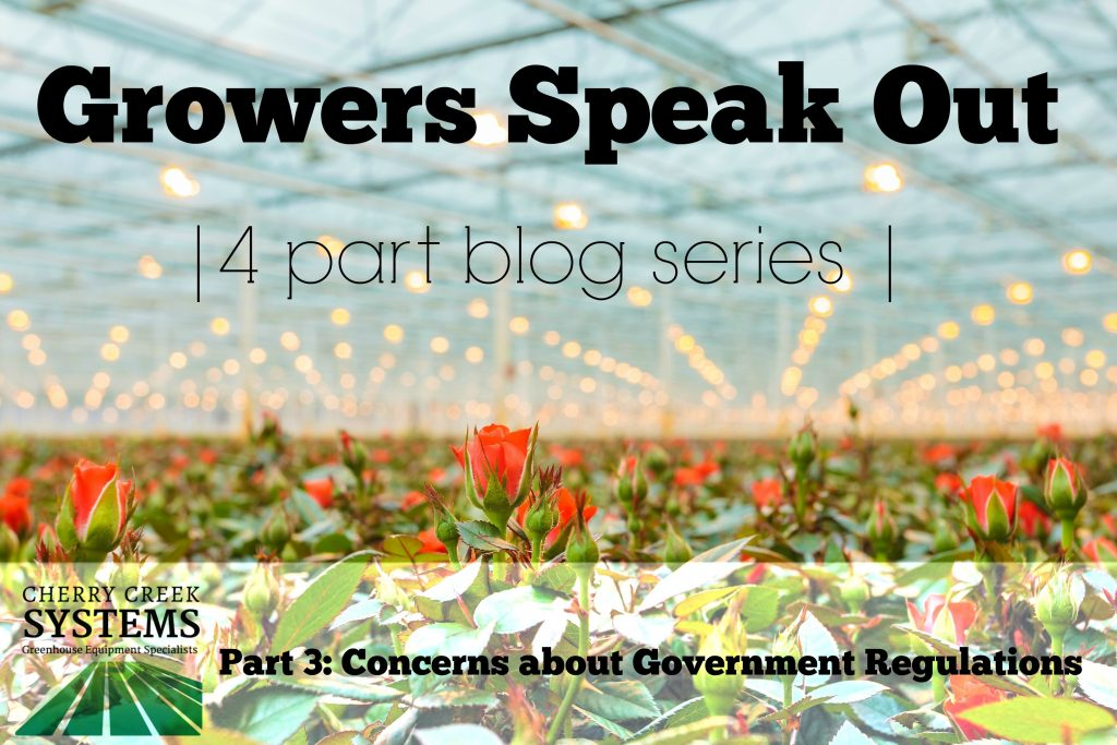 growers-speak-out-part-3